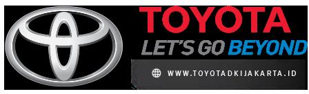 Toyota DKI Jakarta