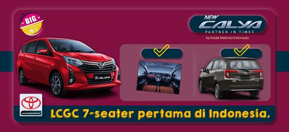 _Toyota Terbaru (4)